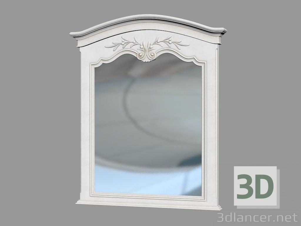 Einzigartig Bad Modelle Referenz Von 3d Modell Spiegel Für Kleine Schränke Das