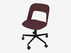 Chair ARCO (S214)