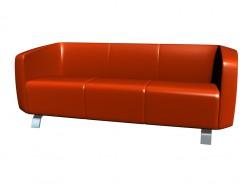 Sofa 6000