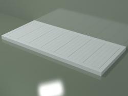 Shower tray (30HM0224, 180x80 cm)