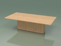 Table POV 466 (421-466, Rectangle Straight)