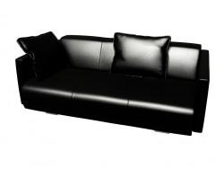 Sofa 6300