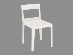 Sole della sedia