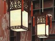 Китайський ліхтарик