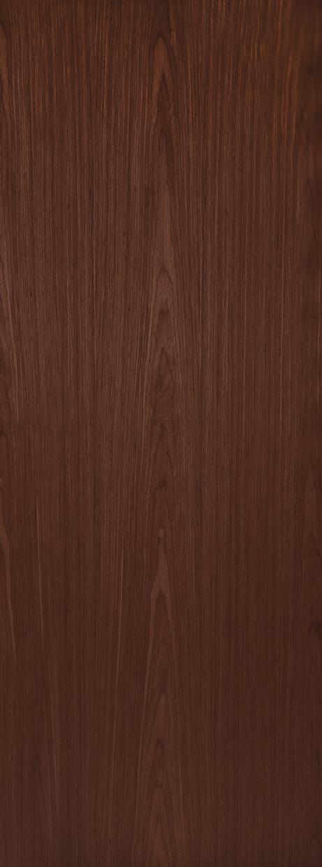 Текстура Текстуры дверей скачать бесплатно - изображение