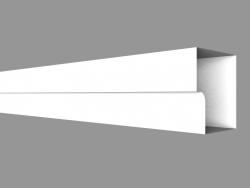 इव्स फ्रंट (FK8RO)
