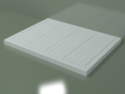 Shower tray (30HM0231, 120x90 cm)