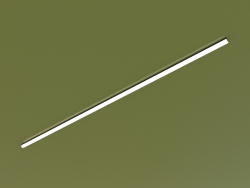 Lampe LINEAIRE N2526 (2250 mm)