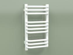 Sèche-serviettes électrique Alex One (WGALN054030-S1-P4, 540х300 mm)