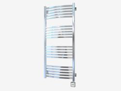 Arcus radiator (1200x500)