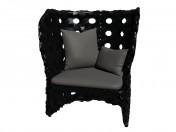 Chair SCN63