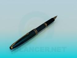इंक पेन