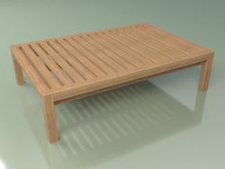 Coffee table 029