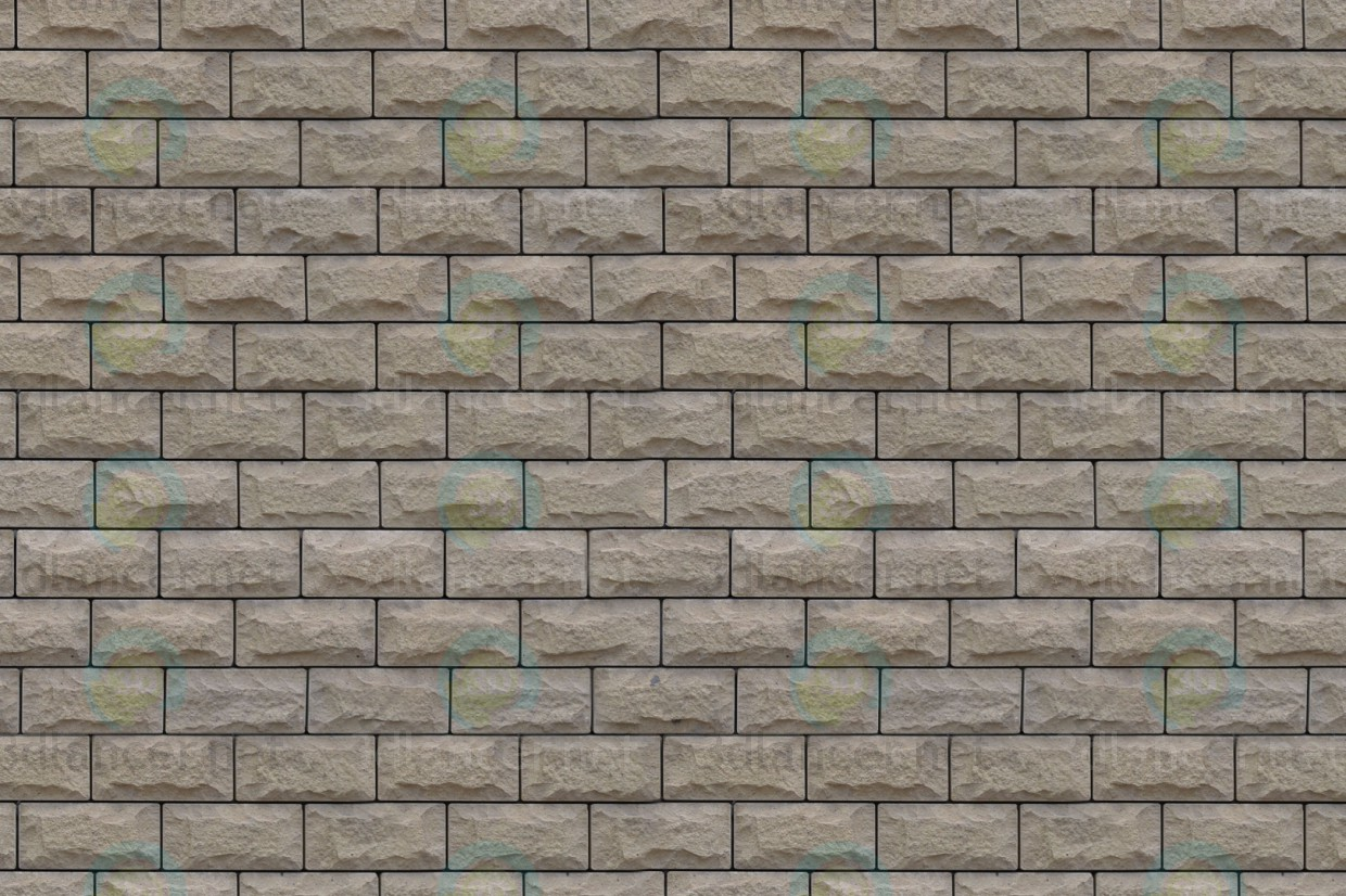 Texture Artificial stone free download - image
