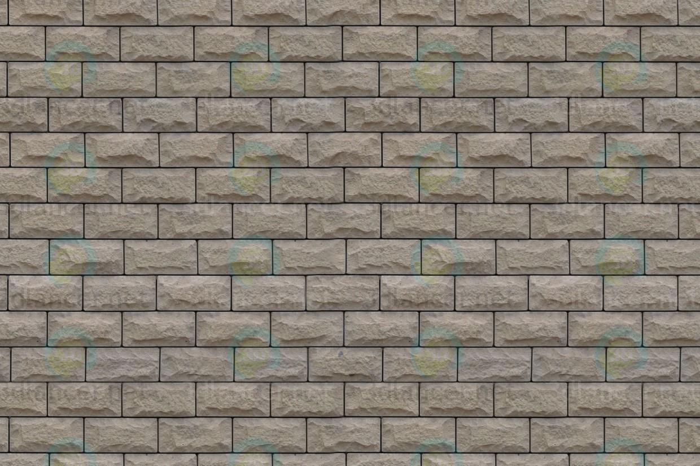 descargar textura piedra artificial para 3d max numero