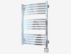 Arcus radiator (800x500)
