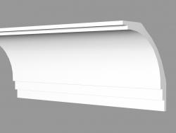 Cornice (K 003)