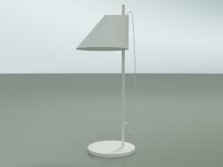 Lampada da tavolo YUH TABLE (LED 27K, WHT)