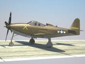 P-63 C
