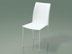 Cadeira Grande (111738, branca)