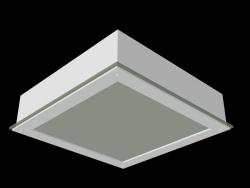 tavan lambası