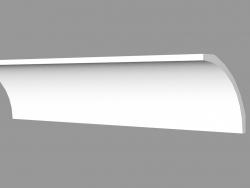 Cornice (K 002)