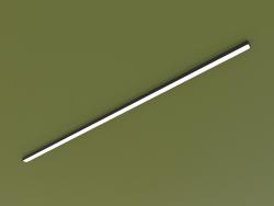 Luminaire LINÉAIRE N2528 (1500 mm)