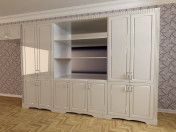 Direct Cabinet