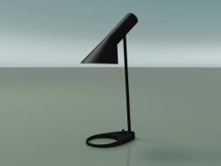 Lampada da tavolo AJ TAVOLO MINI (20W E14, NERO)