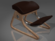 Chair type 1