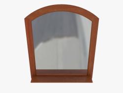 Specchio (4800-91)