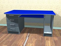 कार्यालय मेज