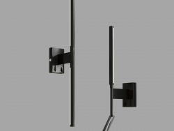 ST-Luce Wall lamp collection