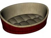 Ropa de cama para gatos