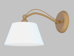 Sconce Confort (9370-1W)