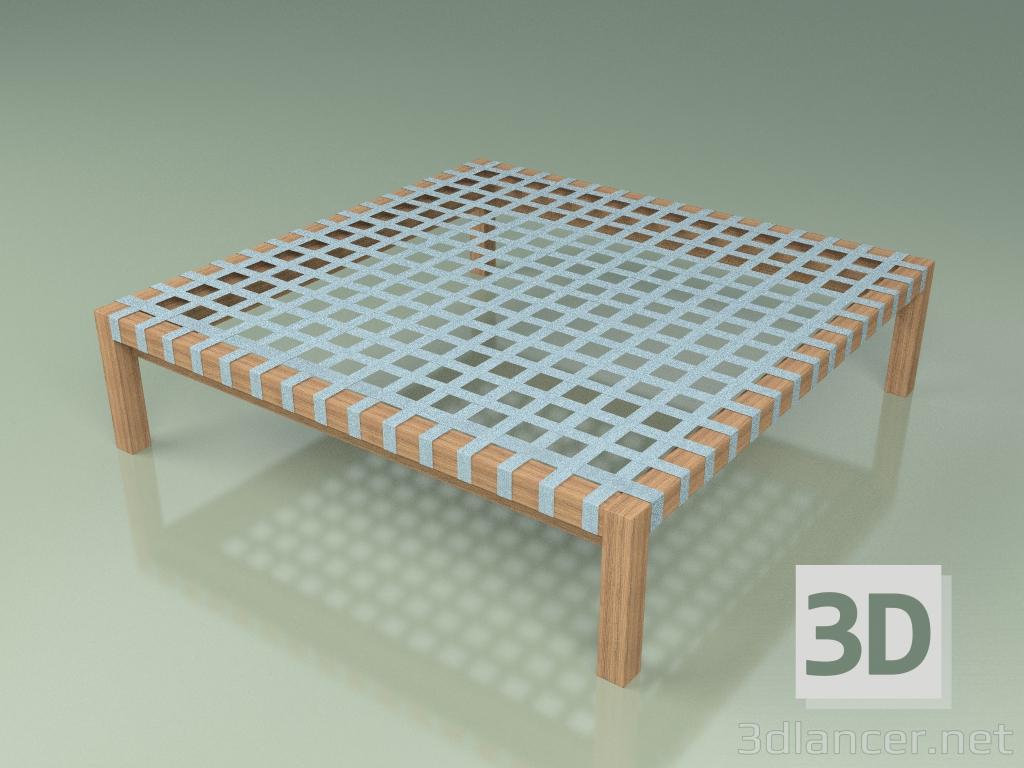 3d model Sofa module 128 - preview