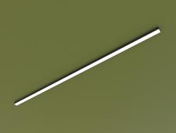 Luminaire LINÉAIRE N2534 (1500 mm)