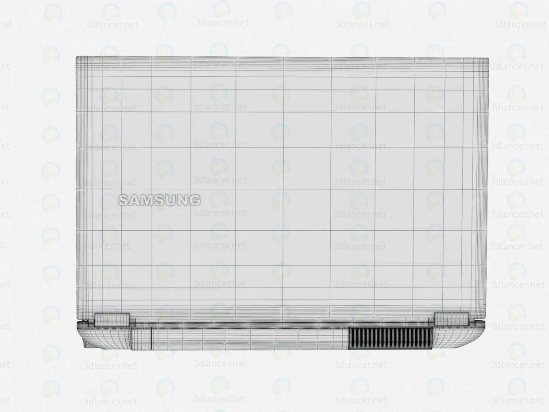 3d samsung rc 730 model buy - render