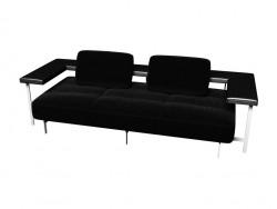 Sofa Dono