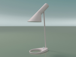 Table lamp AJ TABLE MINI (20W E14, PALE ROSE)