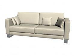 Sofa Ego