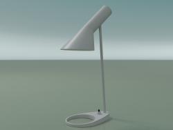 Lampada da tavolo AJ TABLE MINI (20W E14, ST POL)