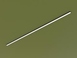 Lampe LINEAIRE N2534 (2250 mm)