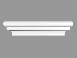 L'arco dell'arco (OA 004)