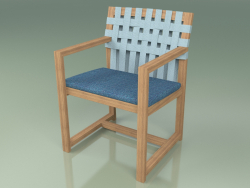 Chair 159