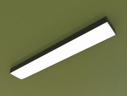 Lampe LINEAIRE N2874 (500 mm)