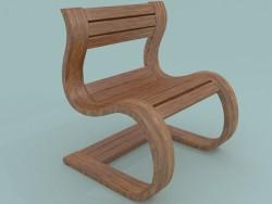 बगीचे कुर्सी