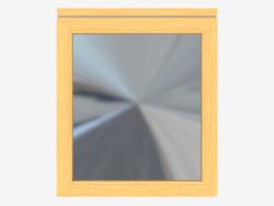 Mirror (7230-90)