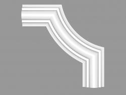 Angolo di stampaggio (UM 006)