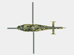 Вертоліт Z-9